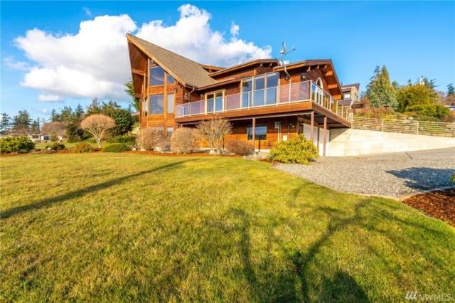 287 Fairhaven Dr, Freeland, WA 98249 (#1414423) :: Homes on the Sound