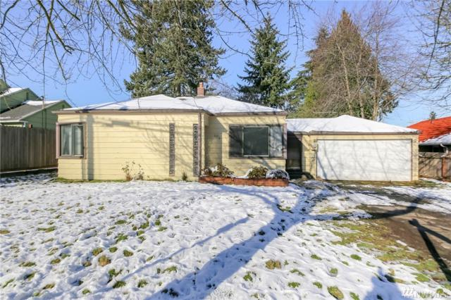 2320 S 128 St, Burien, WA 98168 (#1414424) :: Homes on the Sound