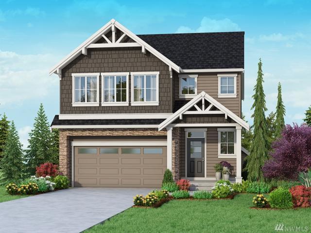 12603 37th Place NE Bw55, Lake Stevens, WA 98258 (#1414426) :: Real Estate Solutions Group