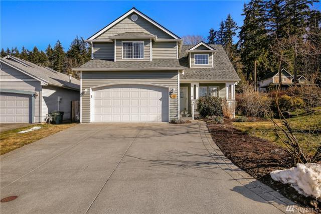 145-S 43rd St, Bellingham, WA 98229 (#1414431) :: Canterwood Real Estate Team