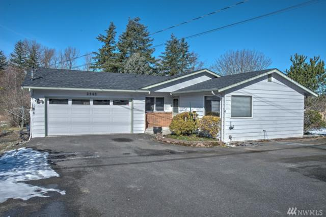 2945 E Sunset Dr, Bellingham, WA 98226 (#1414441) :: Kimberly Gartland Group