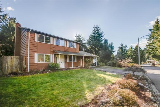 5832 145th St SW, Edmonds, WA 98026 (#1414450) :: Real Estate Solutions Group