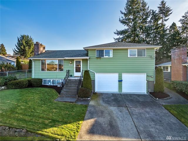 8434 S 18th St, Tacoma, WA 98465 (#1414451) :: Homes on the Sound