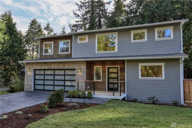3321 NE 156th St, Lake Forest Park, WA 98155 (#1414453) :: HergGroup Seattle
