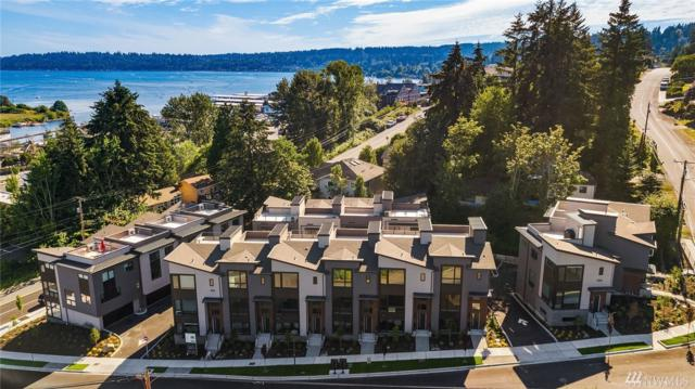 18107 65th Ave NE #102, Kenmore, WA 98028 (#1414455) :: Homes on the Sound