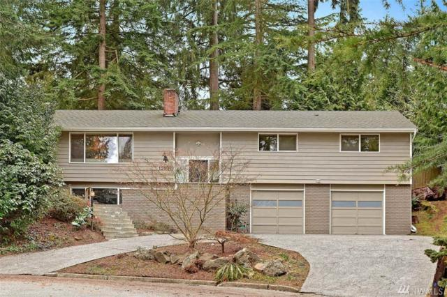 12531 SE 47th Place, Bellevue, WA 98006 (#1414464) :: Keller Williams Western Realty