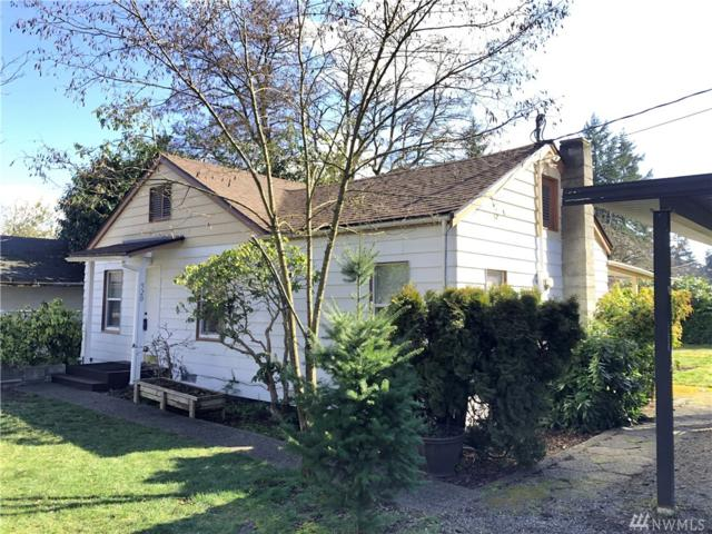 520 140th St S, Tacoma, WA 98444 (#1414465) :: Alchemy Real Estate
