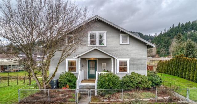 5707 114th Av Ct E, Puyallup, WA 98372 (#1414470) :: Homes on the Sound