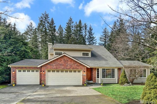 19129 189th Place NE, Woodinville, WA 98077 (#1414475) :: The Robert Ott Group