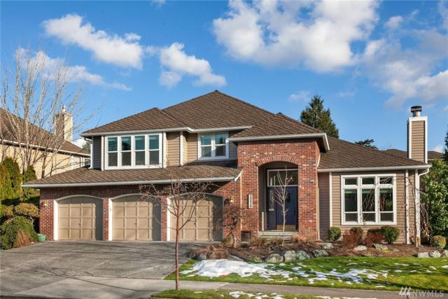 15418 92nd Place NE, Bothell, WA 98011 (#1414487) :: The Kendra Todd Group at Keller Williams