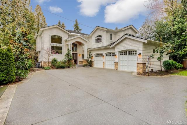 10210 SE 16th St, Bellevue, WA 98004 (#1414488) :: Tribeca NW Real Estate