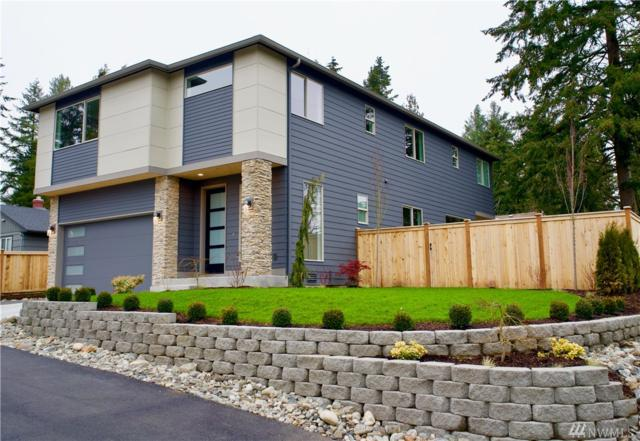 2962-Ct. NE 201 St Ct, Shoreline, WA 98155 (#1414489) :: Hauer Home Team