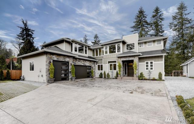 29449 51st Ave S, Auburn, WA 98001 (#1414507) :: Crutcher Dennis - My Puget Sound Homes