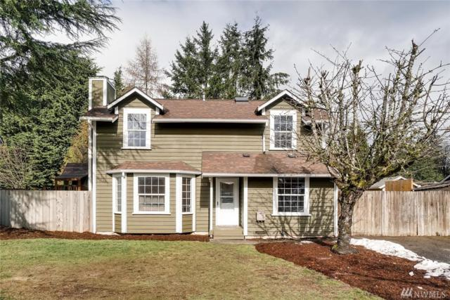 21214 SE 270th Street, Maple Valley, WA 98038 (#1414513) :: NW Home Experts
