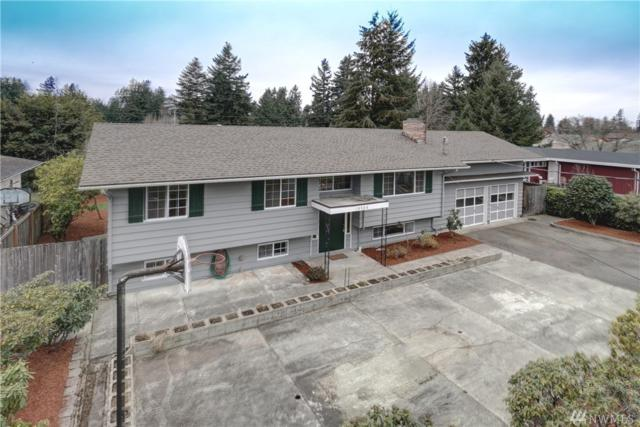 10508 108th Ave SW, Tacoma, WA 98498 (#1414528) :: Kimberly Gartland Group