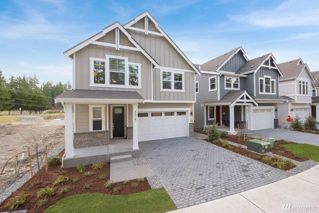 22573 SE 275th Place, Maple Valley, WA 98038 (#1414531) :: Hauer Home Team