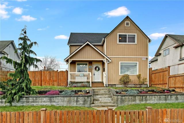 2422 Oakes Ave, Everett, WA 98201 (#1414532) :: Homes on the Sound