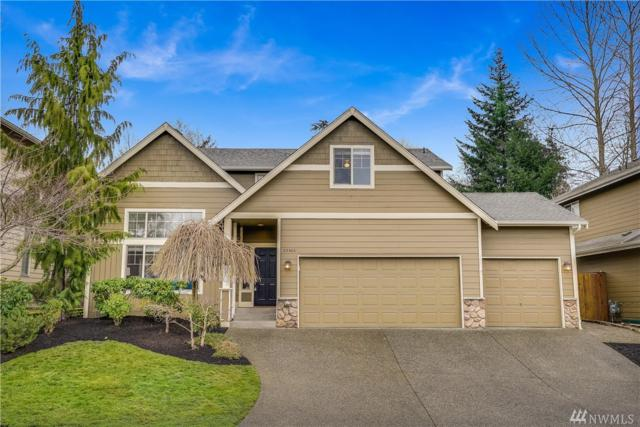 37906 35th Wy S, Auburn, WA 98001 (#1414538) :: Crutcher Dennis - My Puget Sound Homes