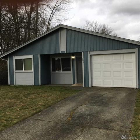701 E 68th St, Tacoma, WA 98404 (#1414545) :: Homes on the Sound