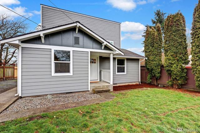 2517 E Grand Ave, Everett, WA 98201 (#1414546) :: Real Estate Solutions Group