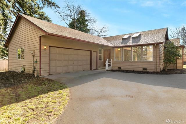 24101 87th Ave W, Edmonds, WA 98026 (#1414553) :: Homes on the Sound