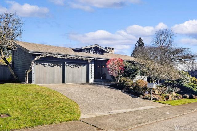 6610 NE 60th St, Seattle, WA 98115 (#1414559) :: Keller Williams Everett
