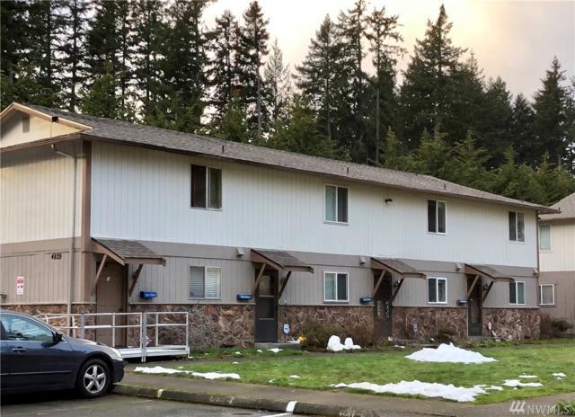 4829 S 56th St #2, Tacoma, WA 98409 (#1414560) :: Northern Key Team