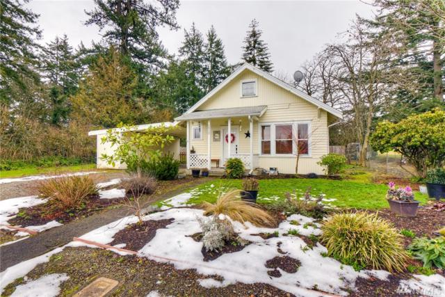 1510 101 St S, Tacoma, WA 98444 (#1414571) :: Homes on the Sound