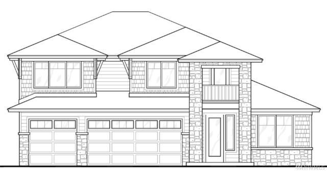 14705 Crestwood Place E, Bonney Lake, WA 98391 (#1414590) :: Homes on the Sound