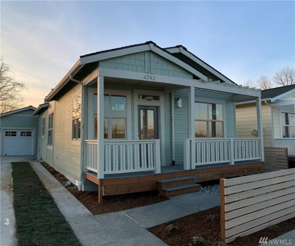 4743 Spring Brook Ct, Bellingham, WA 98226 (#1414595) :: Homes on the Sound