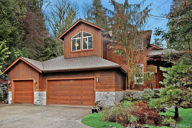 10968 NE 24th St, Bellevue, WA 98004 (#1414615) :: Kimberly Gartland Group