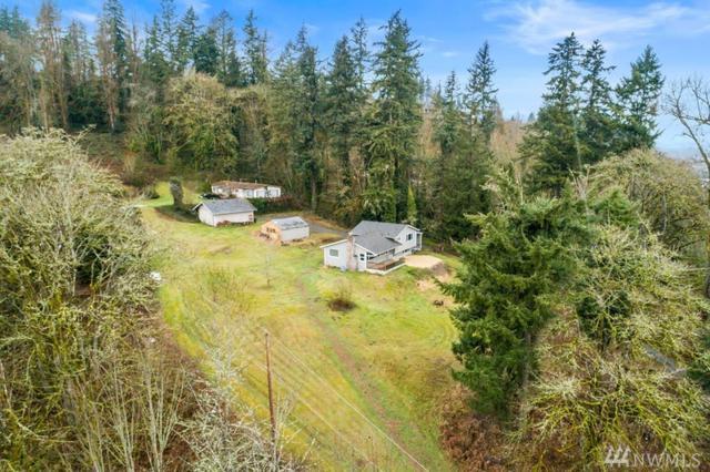 6140 Pioneer E, Puyallup, WA 98371 (#1414623) :: Crutcher Dennis - My Puget Sound Homes