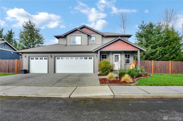 811 Cassaundra Ct, Burlington, WA 98233 (#1414624) :: Ben Kinney Real Estate Team