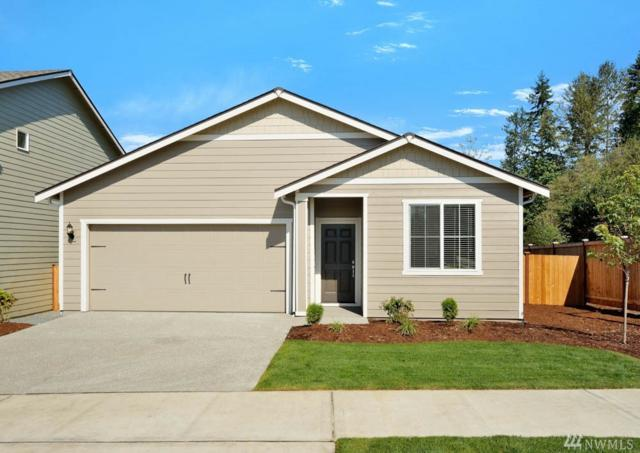 11030 191st St Ct E, Puyallup, WA 98374 (#1414647) :: Homes on the Sound