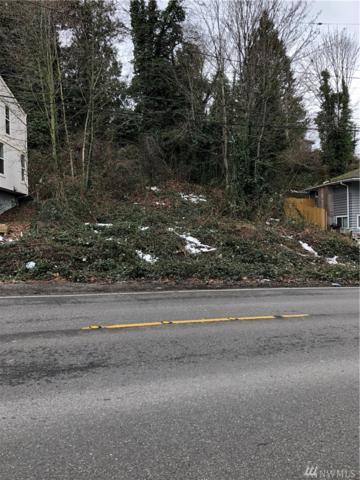 7511 Dumar Wy SW, Seattle, WA 98106 (#1414653) :: Hauer Home Team