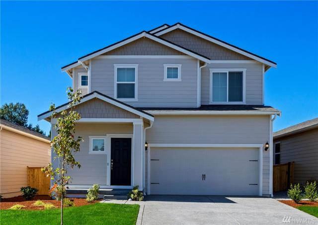 18931 111th Av Ct E, Puyallup, WA 98374 (#1414655) :: Homes on the Sound