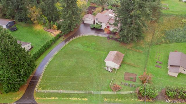 6343 135th Ave NE, Kirkland, WA 98033 (#1414665) :: NW Home Experts