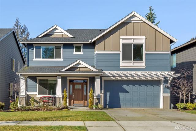 10502 Sentinel Dr, Gig Harbor, WA 98332 (#1414668) :: Tribeca NW Real Estate