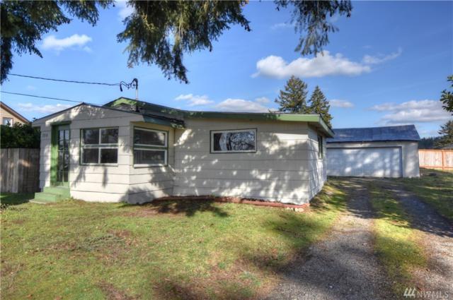 204 Montana St S, Rainier, WA 98576 (#1414671) :: Hauer Home Team