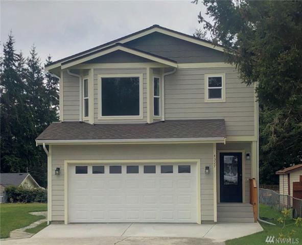 4327 Hamilton Dr, Oak Harbor, WA 98277 (#1414673) :: Homes on the Sound