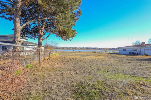 820 S Sycamore St, Moses Lake, WA 98837 (#1414679) :: Crutcher Dennis - My Puget Sound Homes