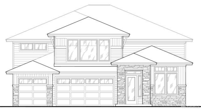 14675 Crestwood Place E, Bonney Lake, WA 98391 (#1414686) :: Homes on the Sound