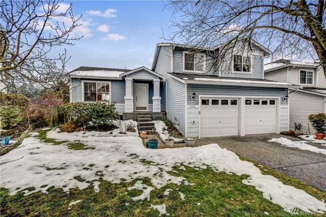 5112 147th Place SE, Everett, WA 98208 (#1414688) :: Hauer Home Team