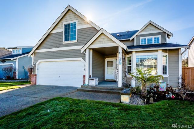 1413 Riddell Ave NE, Orting, WA 98360 (#1414690) :: Ben Kinney Real Estate Team