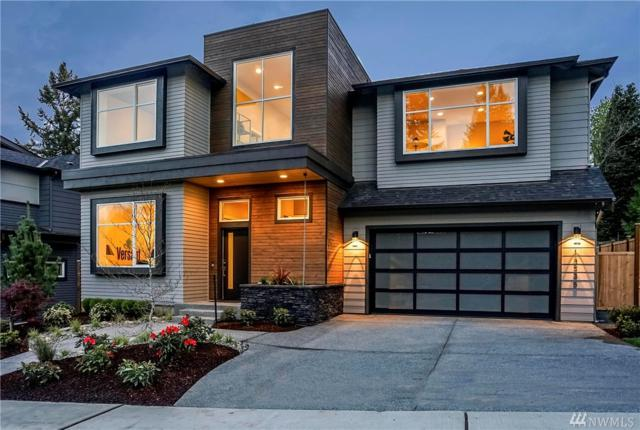 13333 NE 110th Place, Redmond, WA 98052 (#1414693) :: Ben Kinney Real Estate Team