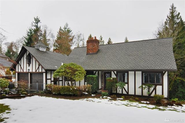 6705 Fisher Rd, Edmonds, WA 98026 (#1414700) :: Homes on the Sound