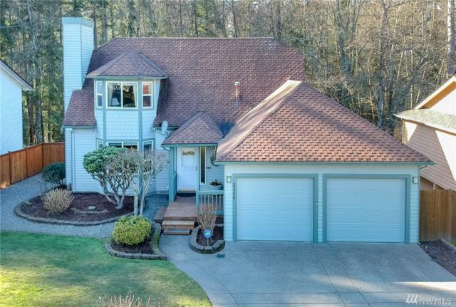 32239 8th Ave SW, Federal Way, WA 98023 (#1414710) :: Kimberly Gartland Group