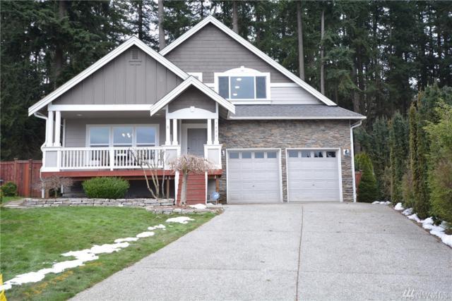 7606 50th Place NE, Marysville, WA 98270 (#1414712) :: Keller Williams Western Realty