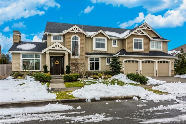 3828 209th St SE, Bothell, WA 98021 (#1414716) :: Hauer Home Team