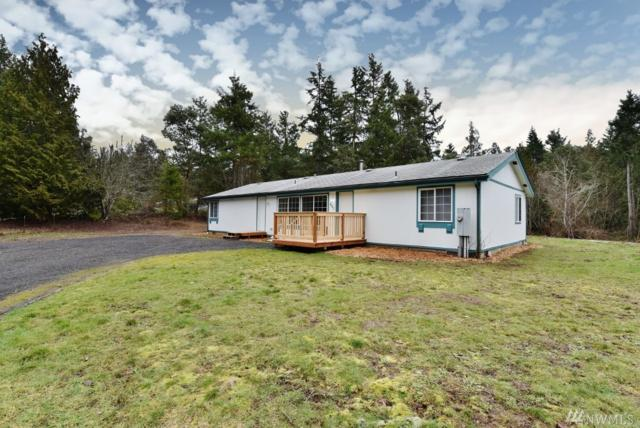 601 204th Av Ct SW, Lakebay, WA 98349 (#1414727) :: Real Estate Solutions Group